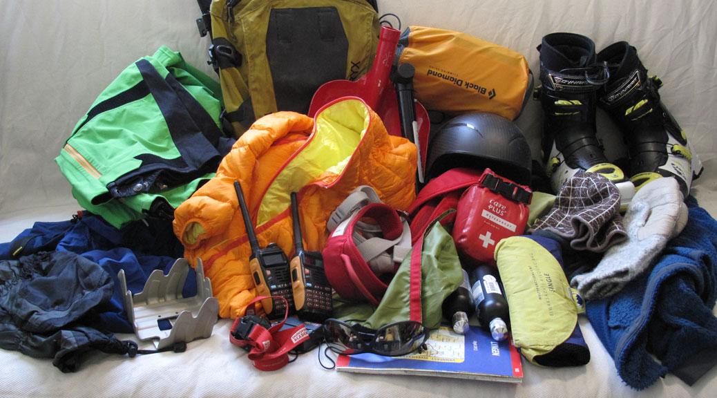 Klettergurt Für Skitouren : Skitouren freestyle freeride school kitzbühel