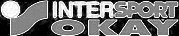 Intersport Okay Logo