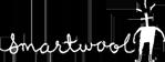 Smart Wool Logo