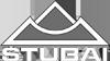 Stubai Logo