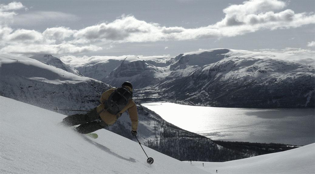 Held Alpinreisen, Bergreisen und Skitourenreisen in Norwegen, Island, Italien, Marokko und Iran. Bergführer und Reiseveranstalter Paul Held und sein Team.