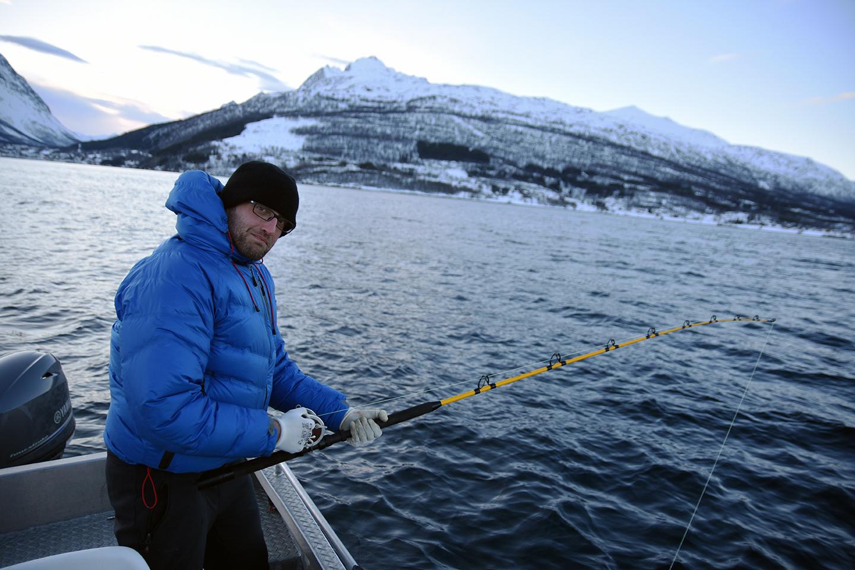 fischen-lyngen-norwegen-paul-held