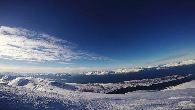 Skitouren-Norwegen-Lyngen-Alps-Paul-Held
