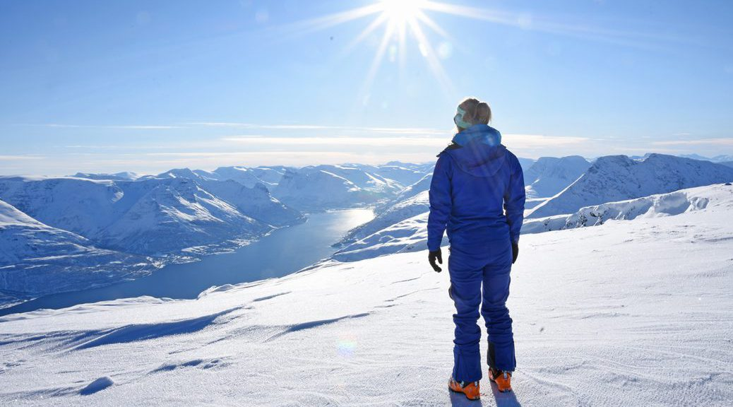 Skitourenreisen-Norwegen-Lyngen-Alpen-Paul-Held