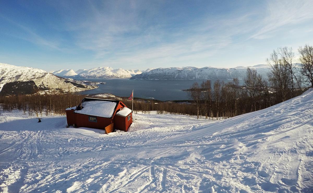 Skitouren-Norwegen-Paul-Held