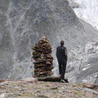 Hohe Berg & Expeditionen