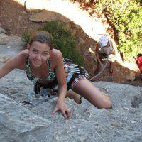 Segeln & Klettern Kalymnos
