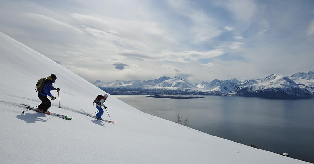 skitouren-norwegen