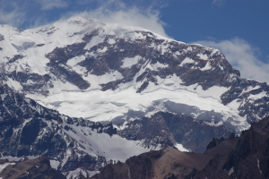 aconcagua-south-face