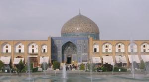 lotfollah-isfahan