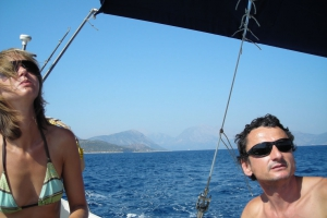 segeln-kos